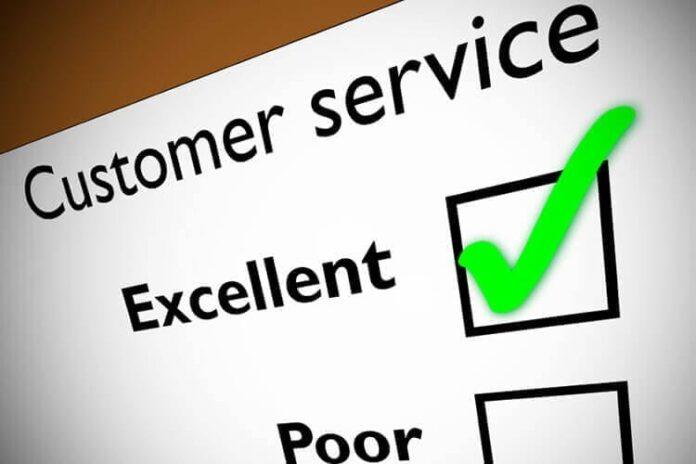customer feedback 696x464