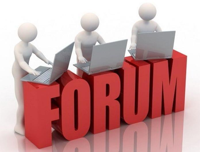 forum 696x529