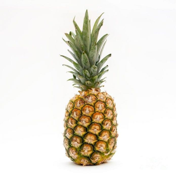 fresh pineapple bernard jaubert 696x696