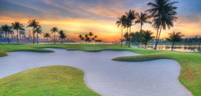 golfcourse 696x333