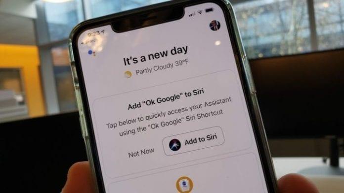 google assistant siri 696x392