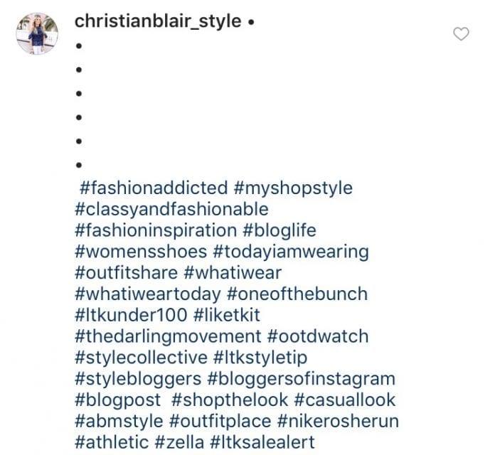 instagram hashtags 696x640