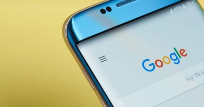 mobile search engines 696x366