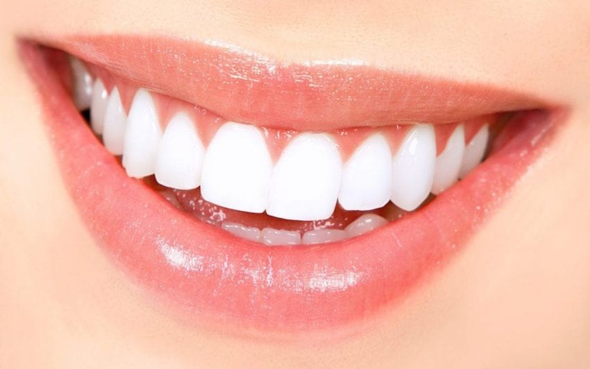 natural dental 850x532