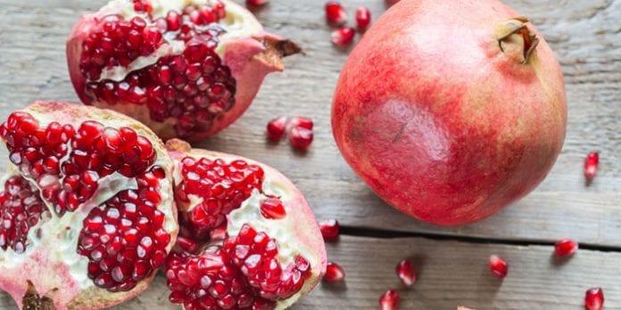 pomegranate 696x348
