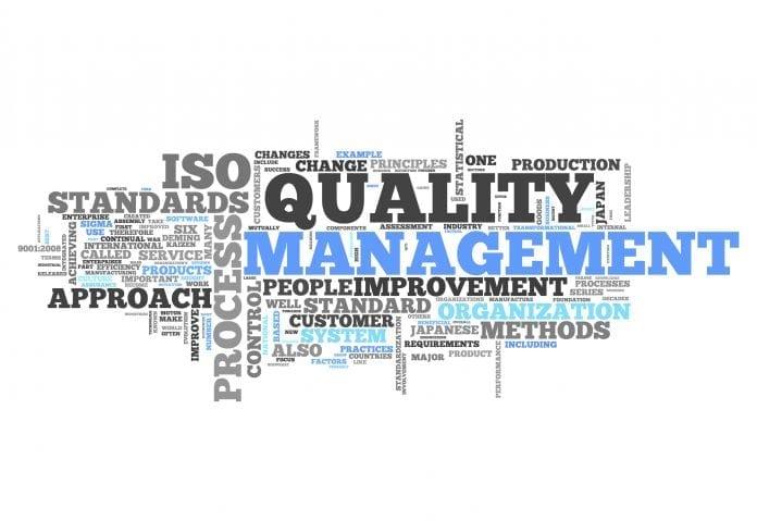quality management 696x479