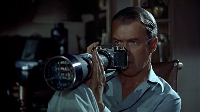 rear window 696x392