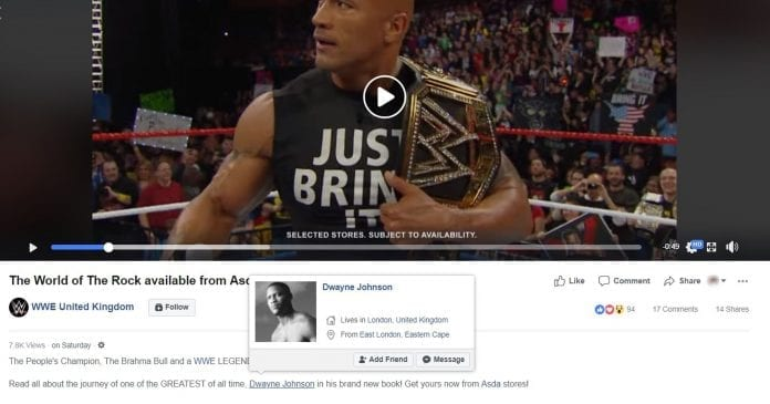 the rock wwe 696x365