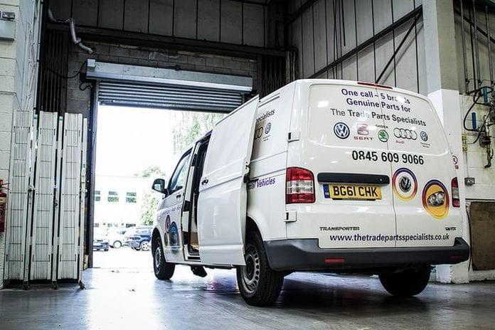 types of van insurance 696x464