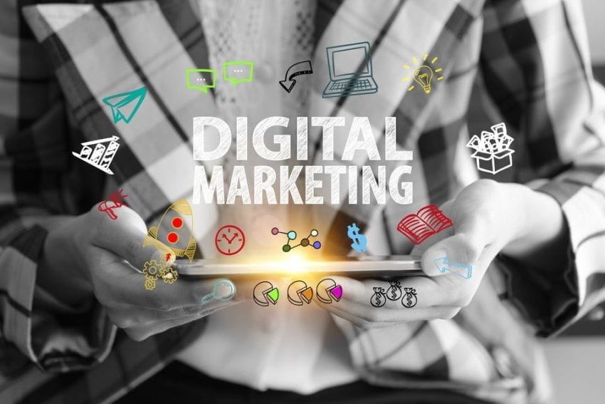 Digital marketing 850x567