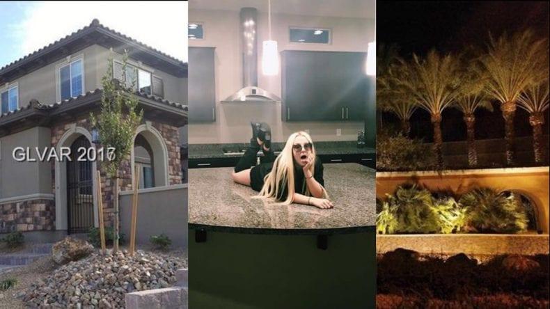Hollywood Hills 790x444