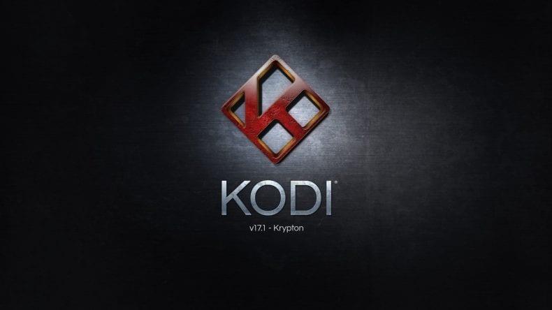 Kodi Krypton 790x444