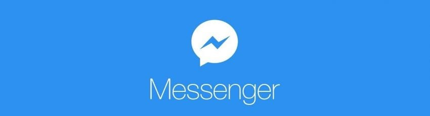 Messenger ph1 ed 850x231