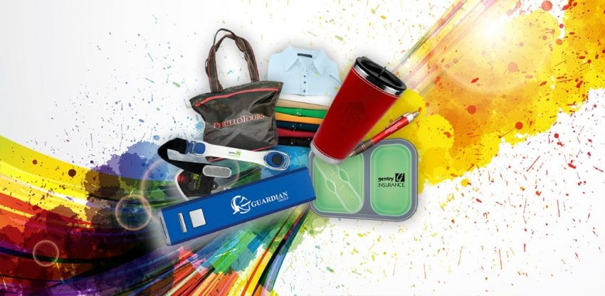 Promotial products 850x416