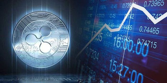 Ripple Coin News