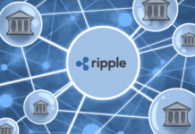Ripple Price Prediction for 2019 218x150