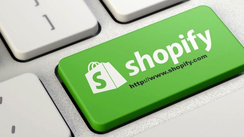 Shopify 850x477