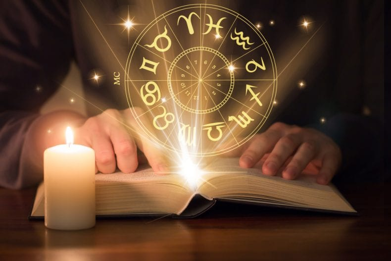 Should You Trust The Horoscope Predictions 790x527