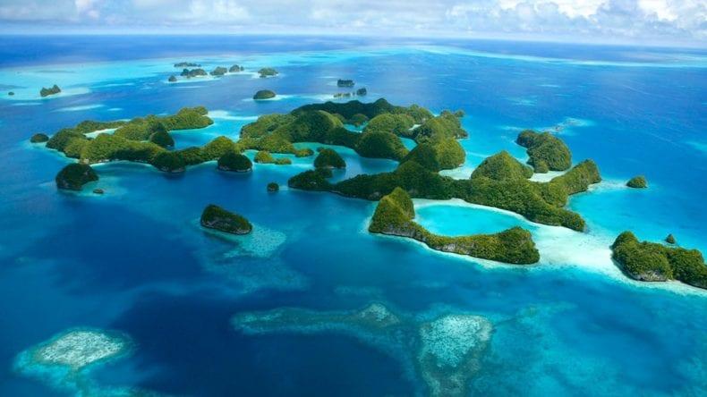 Small Islands Thailand1 790x444