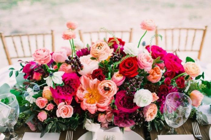 The Best Flower Arrangements Opptrends 2019