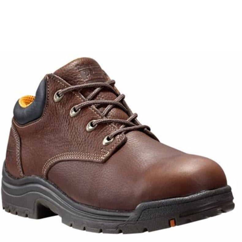 Timberland Pro Titan Safety Toe Boots 1 790x790