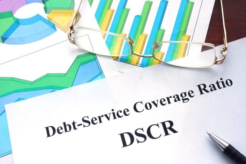Tips on How You can Lower Your Debt Service Ratio 790x527