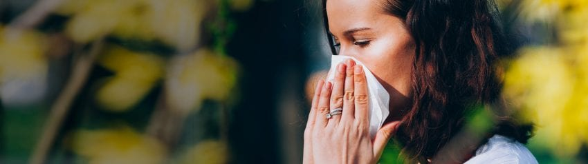 allergy and asthma 850x238