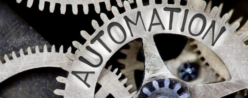 automation 850x336