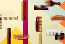 best hair tips 218x150