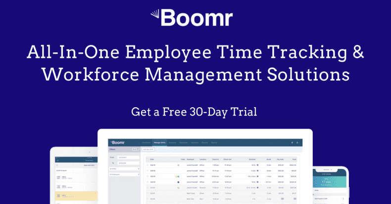 boom time tracking software 790x413
