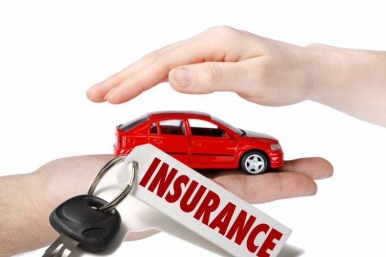 car insurance 1 790x526