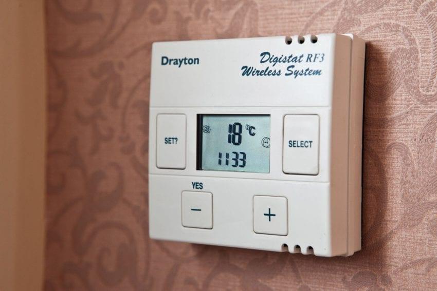 central heating sistem 850x567