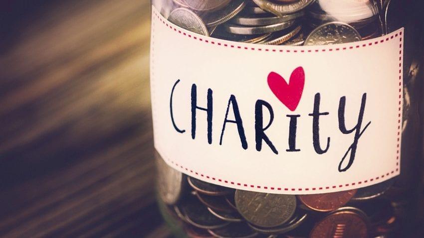 charity 850x478