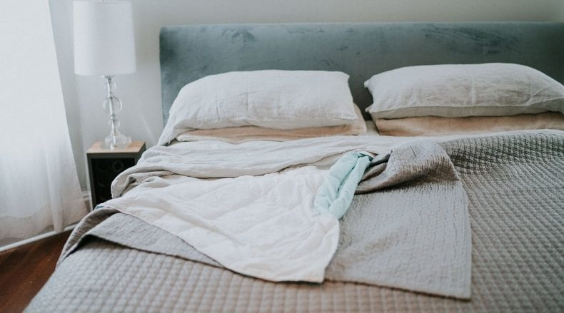 choose weighted blanket 790x439