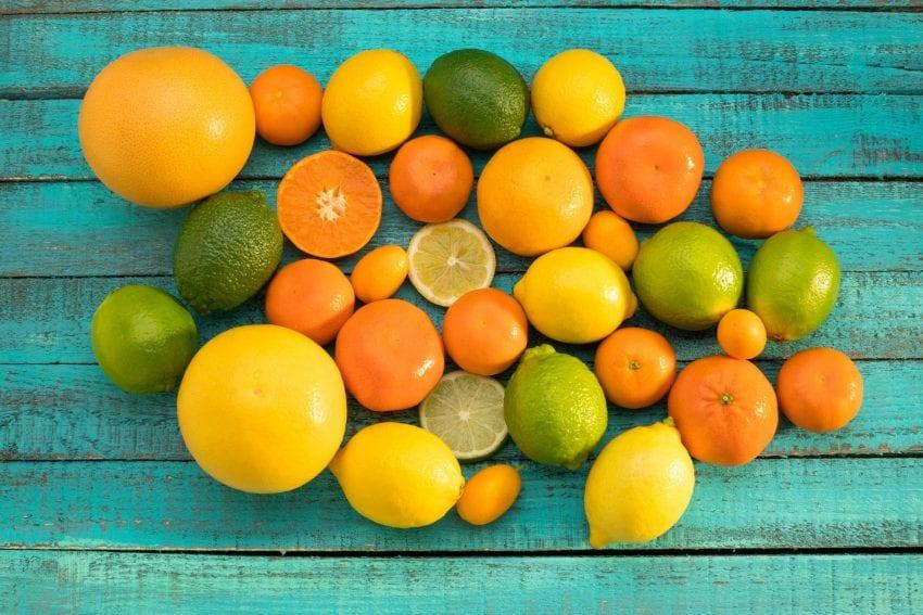 citrus fruits 850x567