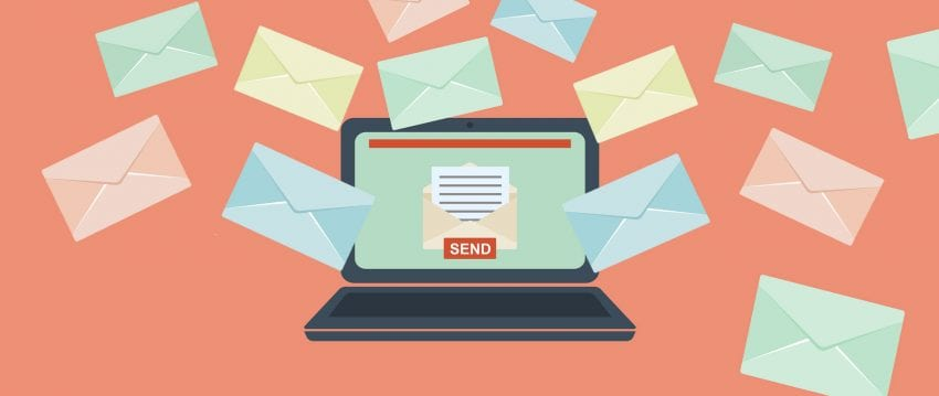 email marketing 850x359