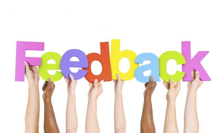 feedback 1 850x507