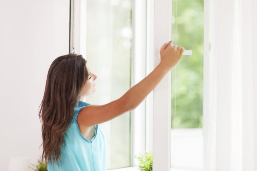 fresh air at home 850x566