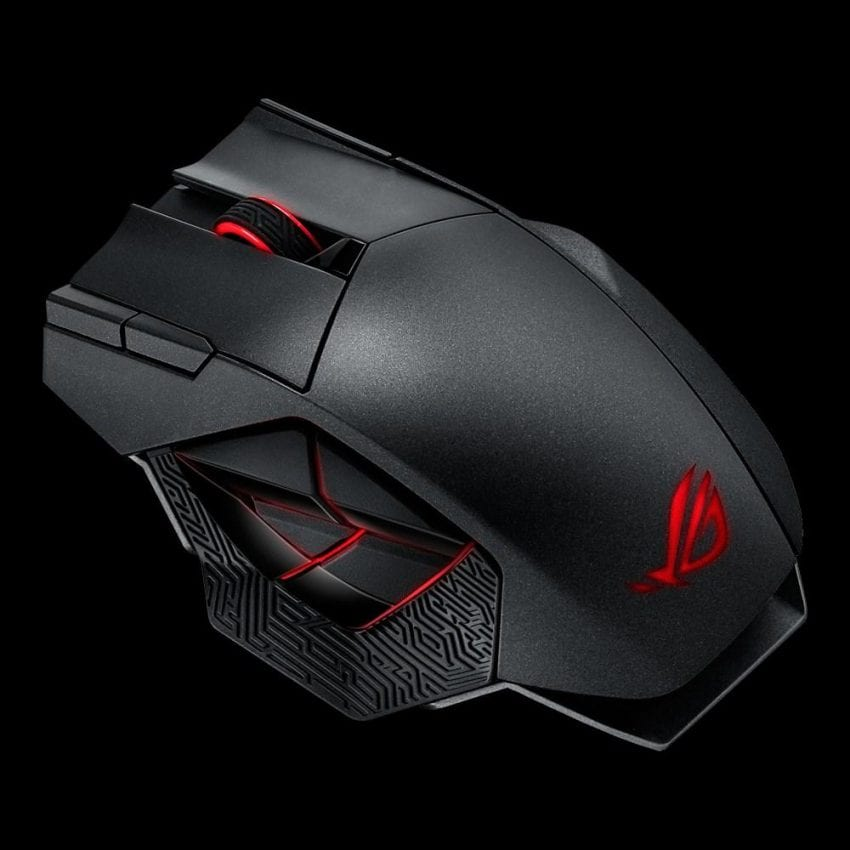 gaming mouse asus 850x850