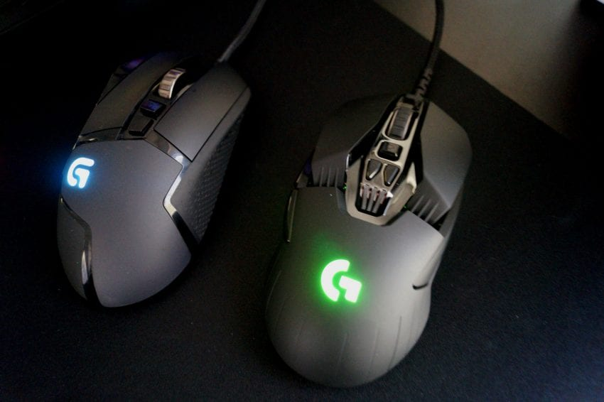 gaming mouse logitech g900 chaos spectrum 850x566
