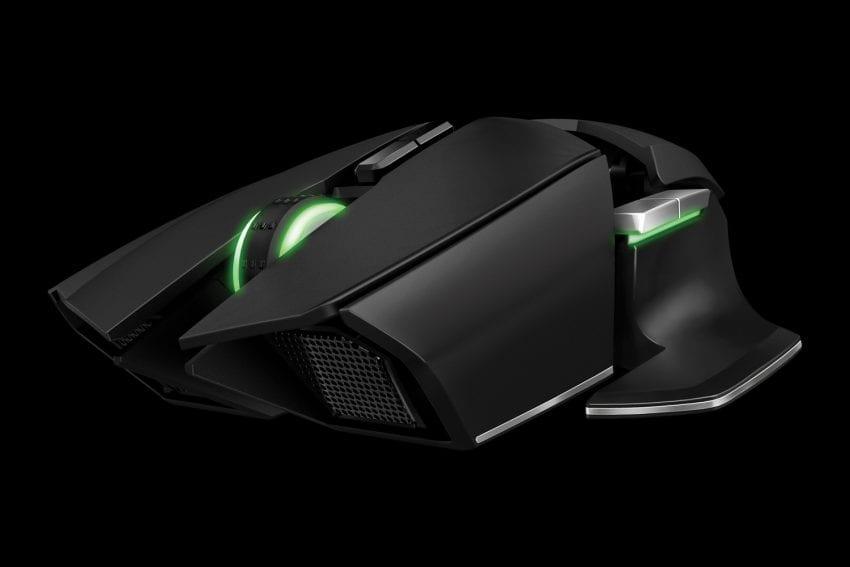 gaming mouse razer 850x567
