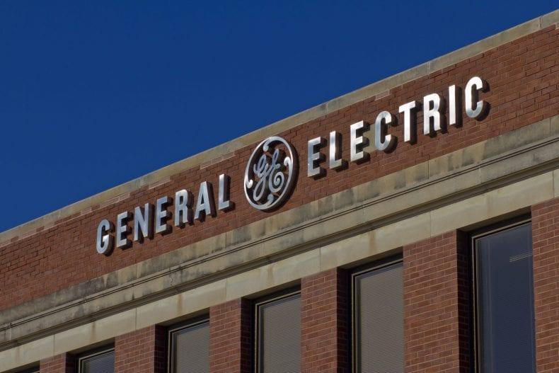 general electric 790x527