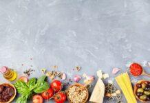 health food 218x150