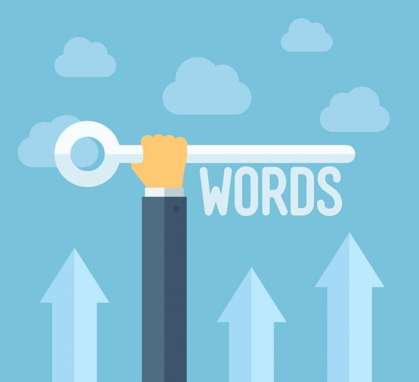 keyword research 850x775