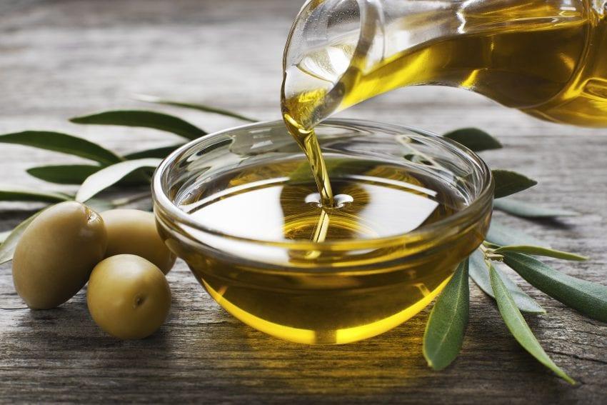 olive oil 850x567