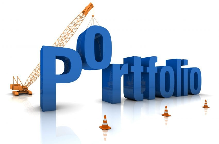 portfolio 850x557
