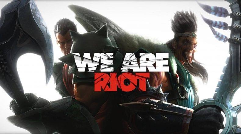 riot games 790x439