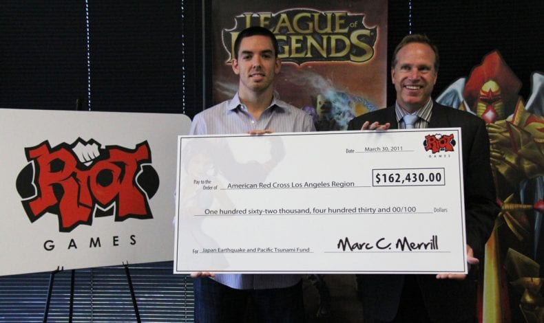 riot games net worth 790x470