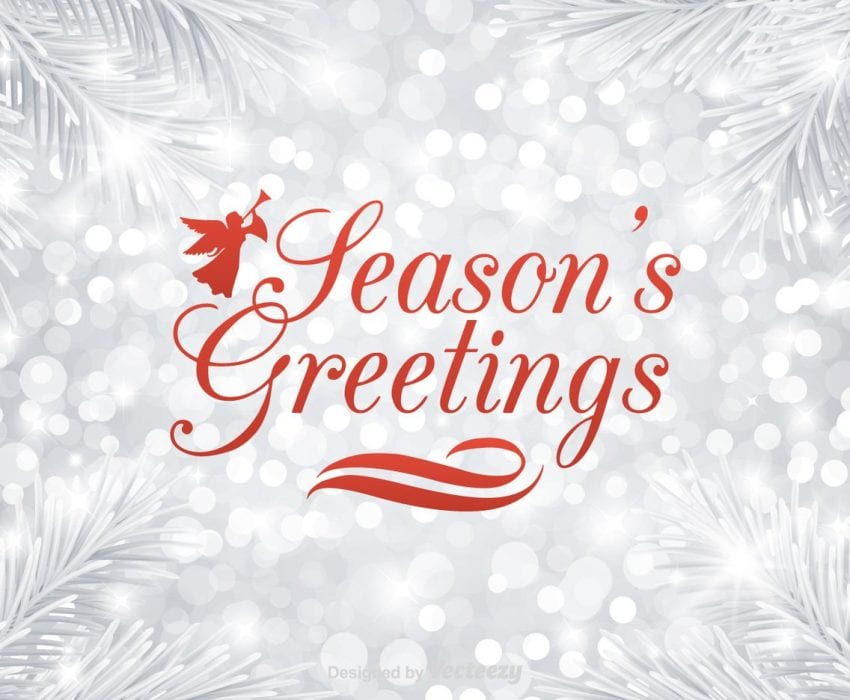 seasons greetings 850x700