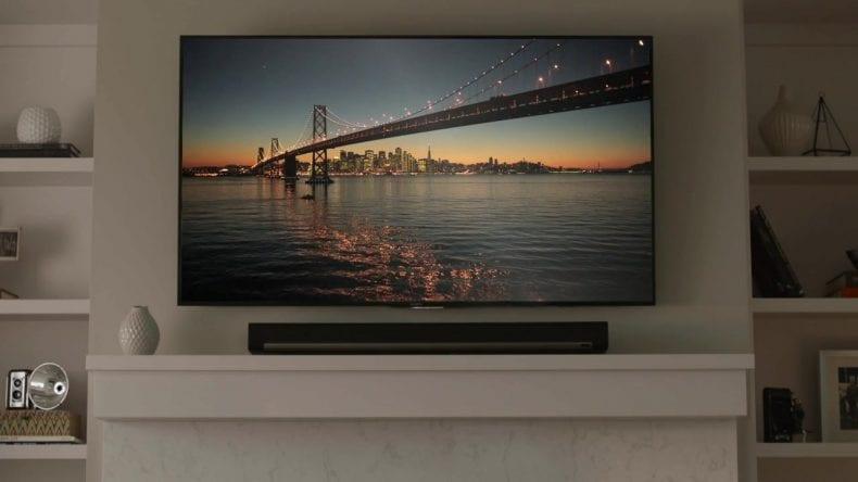 smart TV 790x444